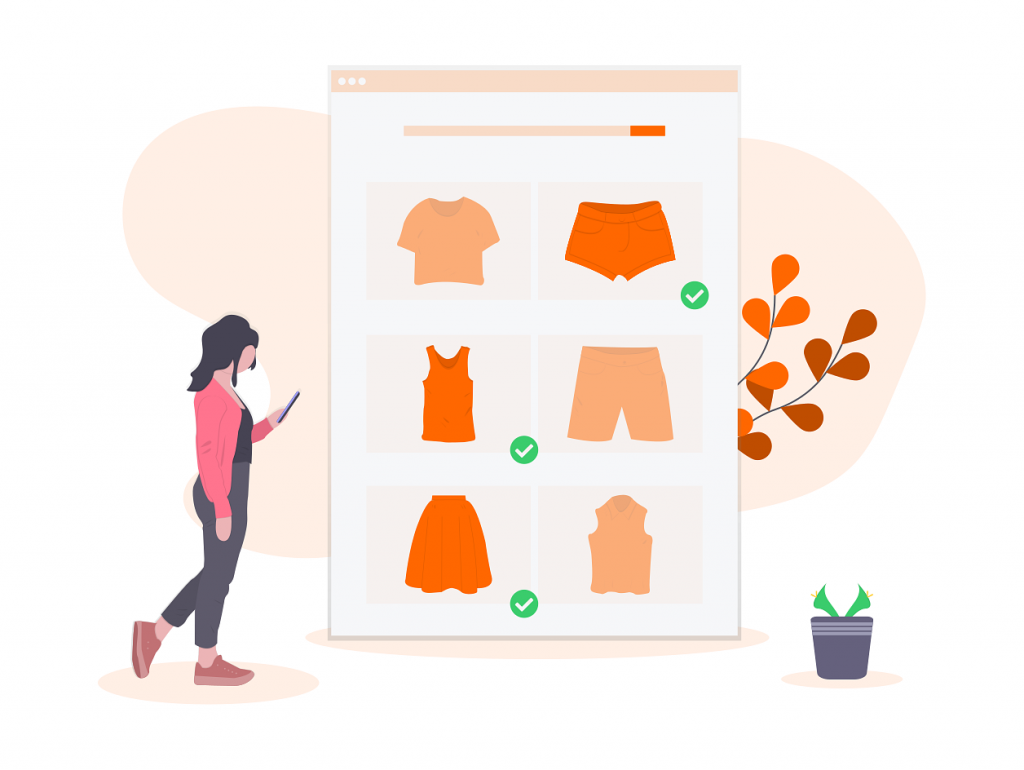 Knawat Dropshipping  Fast shipping with amazing Features